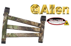 Allen Arm Guard Two Strap Ventilated 4304