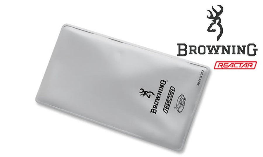 Browning Reactar Pad G2 #309013