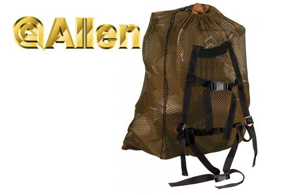 Allen Magnum Decoy Bag 242