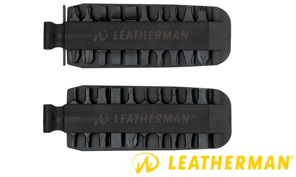 Leatherman Bit Kit #931014