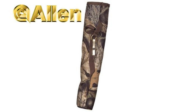 Allen Sidekick Hip Quiver 7000