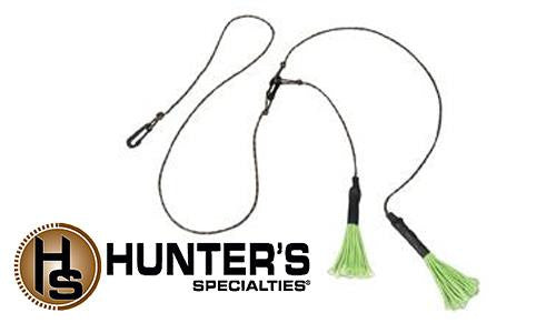 Hunter's Specialties Double Scent Drag #03044