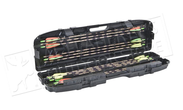 Plano Protector Series BOW-MAX Arrow Case #111800