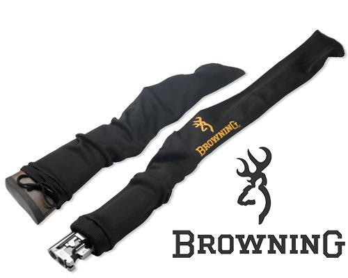 Browning VCI Two Piece Gun Sock 149986