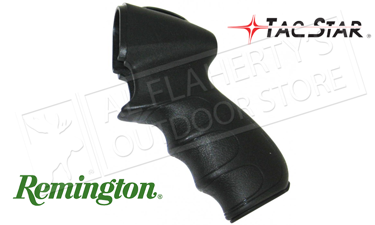 TacStar Remington 870 Shotgun Rear PIstol Grip 1081154