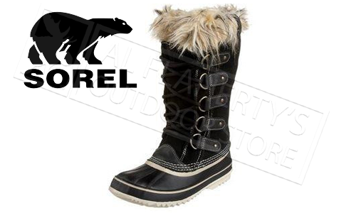 Sorel Joan of Arctic Boot - Women's #NL1540010