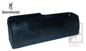 Browning X-Bolt Magazine Long Action Standard, 112044602