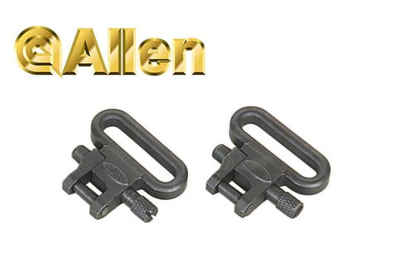 "Allen Magnum Swivel Set 1"" 14510"