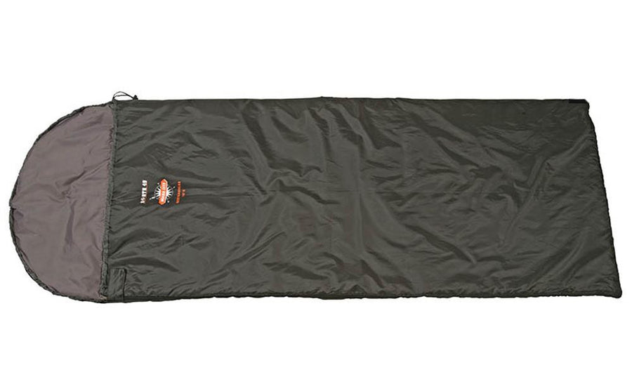 North 49 Micra Lite Sleeping Bag 5804