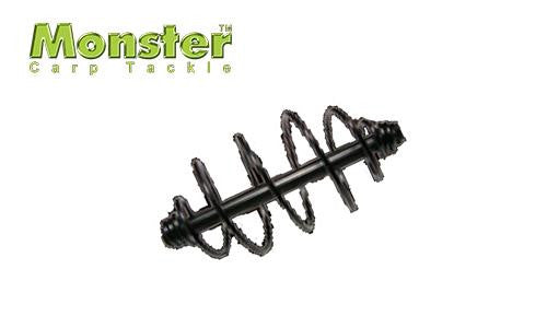 Monster Carp Spring Feeder, Large 7.5cm #CXFSLG