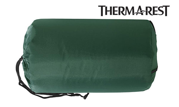 Therm-A-Rest Trail Stuff Sack 01851