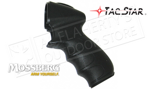 TacStar Mossberg 500 590 Shotgun Pistol Grip with Sling Loop #1081152