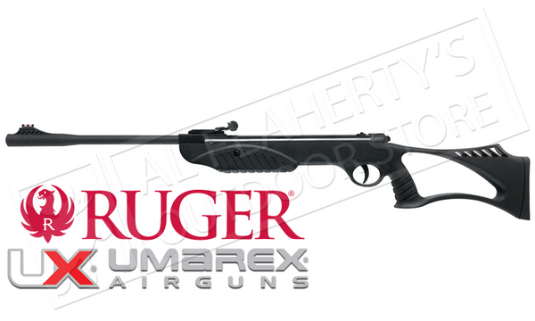 Umarex #2244020 Ruger Air Rifle Youth Explorer