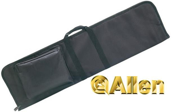 Allen Riot Shotgun Tactical Soft Case 282-44