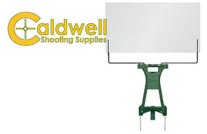 Caldwell Ultimate Target Stand 707055