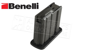 Benelli MR1 Magazine, .223 5-Shot #F0167801