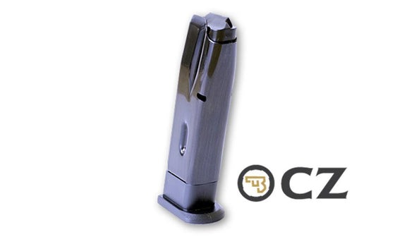 CZ 75/85 9mm Magazine, 10-Round PFAPM10102 - 0422-1710-26ND