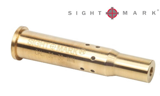 Sightmark Laser Boresight 30-30  #SM39009
