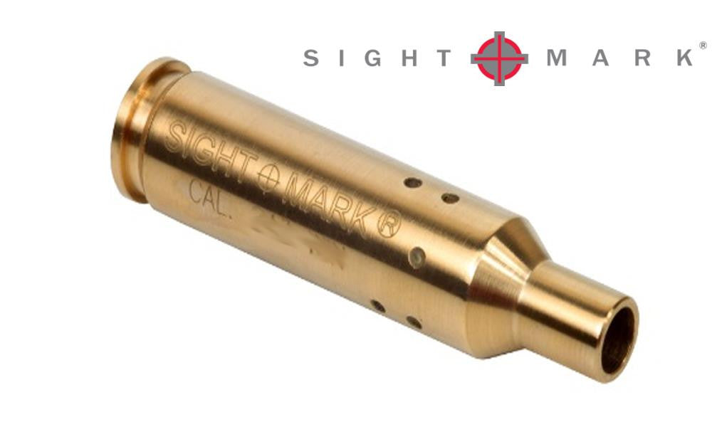 Sightmark Laser Boresight 7mm, .338, .264 #SM39004