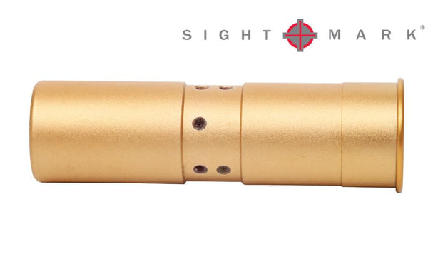 Sightmark Laser Boresight 20 Gauge #SM39008