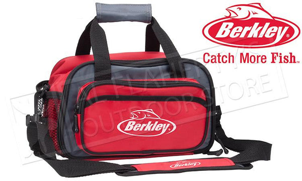 Berkley Tackle Bag, Small #BATBSFW