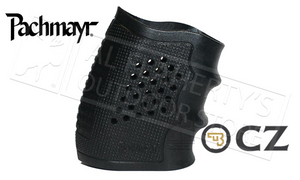 Pachmayr Tactical Grip Glove for CZ 75/85 Pistols #05162