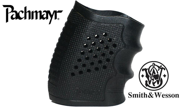Pachmayr Tactical Grip Gloves for Smith & Wesson M&P Pistols #05172