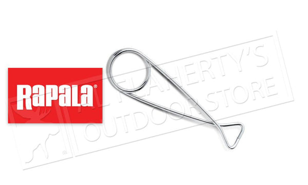 Rapala Fish Mouth Spreader #H912Z