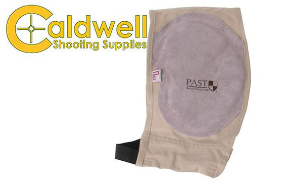 Caldwell PAST recoil pad Super Mag-Plus Shield 310010