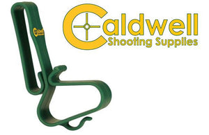 Caldwell Eyes & Ears Belt Clip 417600