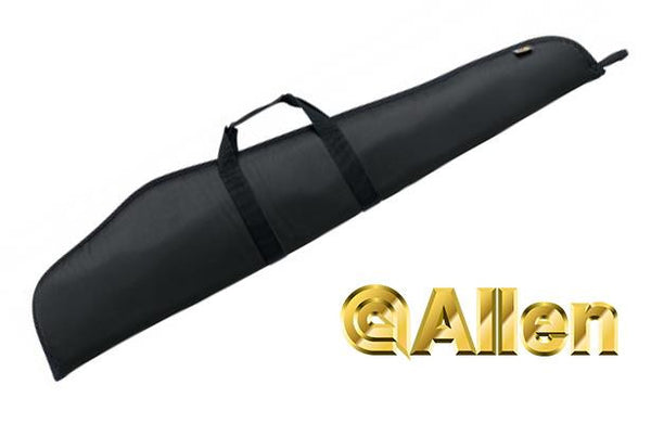 "Allen Durango Rifle Case 46"" #269-46"