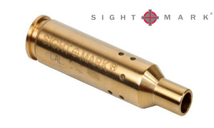 Sightmark Laser Boresight .270WSM  #SM39011