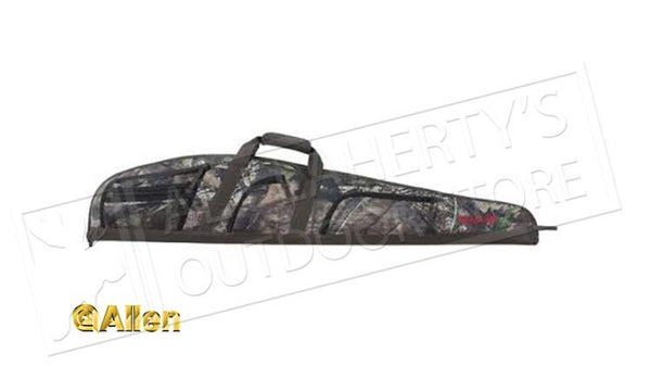 Allen Daytona Rifle Case 46 inch 995-46