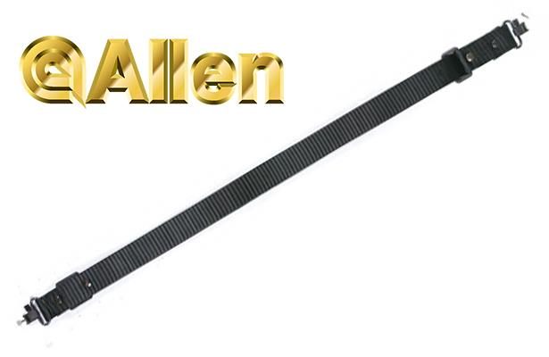 Allen Quick Adjusting Sling with Swivels 8061