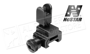 NcStar #MARFLF AR15 Flip-Up Front Sight for Low Gas Blocks