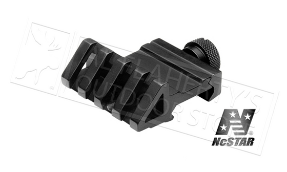 NcStar 45 Degree Off-Set Rail Mount #MPR45
