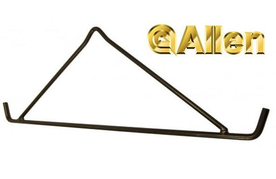 Allen Heavy Duty Gambrel 18172