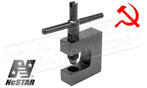 NcStar SKS Front Sight Tool