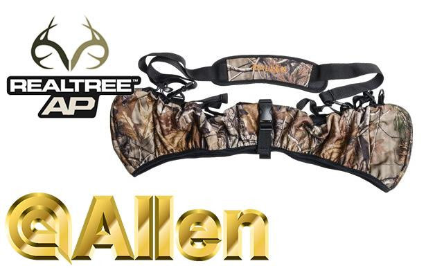Allen Quick-Fit Bow Sling Realtree AP 25010