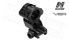NcStar Cantilever 30mm Optic Mount #MDC30