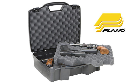 Plano 1404-02 Deep Storage Case
