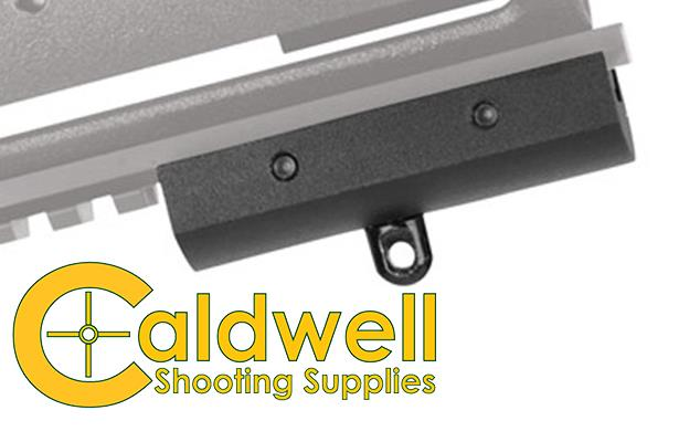 Caldwell Bipod Adapter 535423