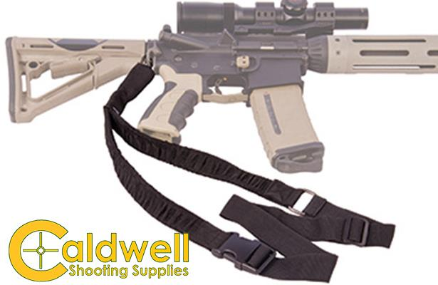 Caldwell Single Point Sling 156215