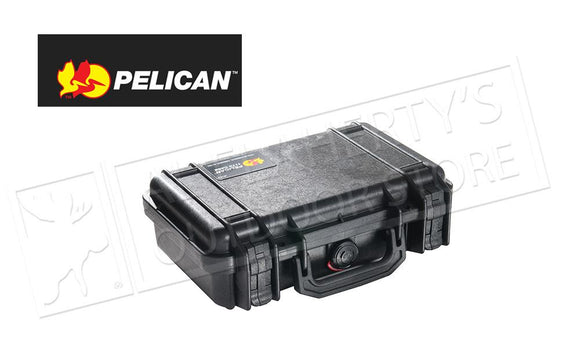 Pelican Small Case #1170