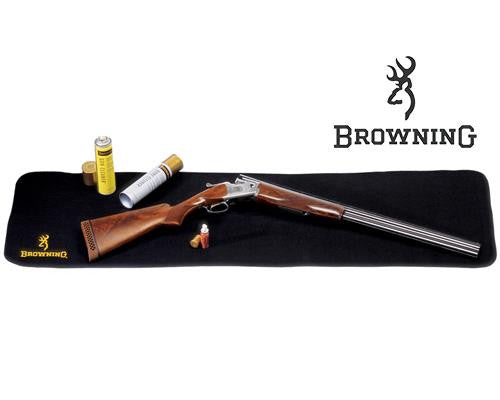 Browning Gun Cleaning Mat 12420