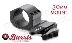 Burris AR-TER 30mm Extension Ring 420188