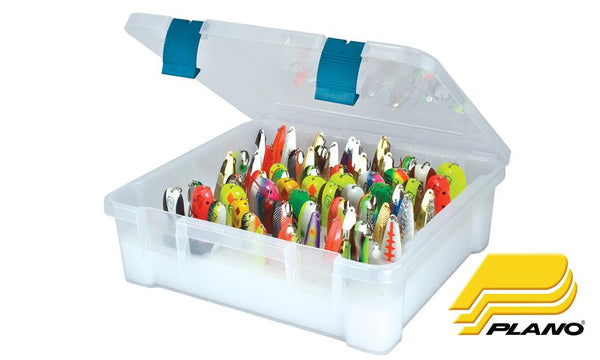 Plano 7080-20 Extra Large Spoon Box