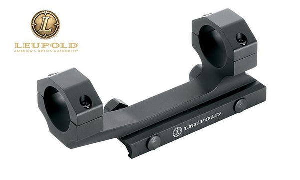"Leupold Mark 2 IMS 1"" Integral Mounting System #110290"