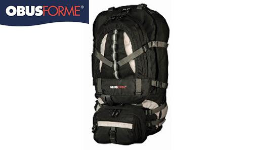 Backpacks - Camping and Travel Tagged