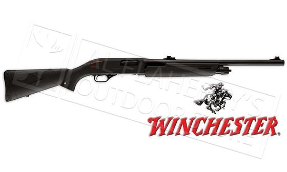 Winchester SXP Black Shadow Deer Gun #512261340